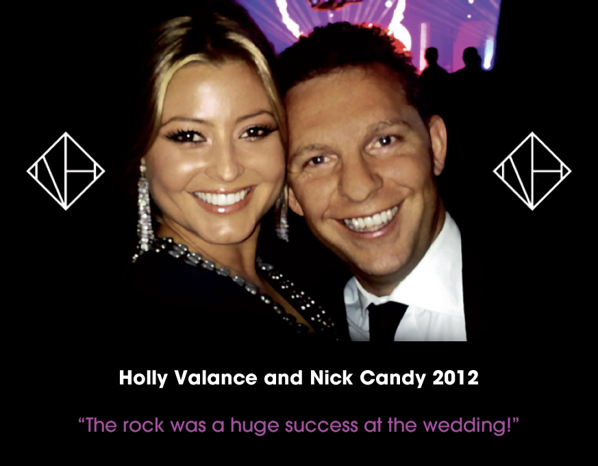 holly-valance-nick-candy-wedding-testimonial