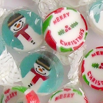 Mixed-Merry-Christmas-Snowman-Rock-Sweets